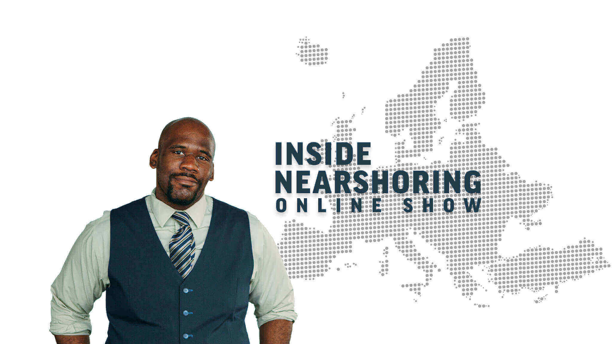 interview with cyril samovskiy on inside nearshoring online show